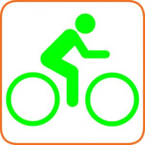 BAM Peloton Greenhorn Rides